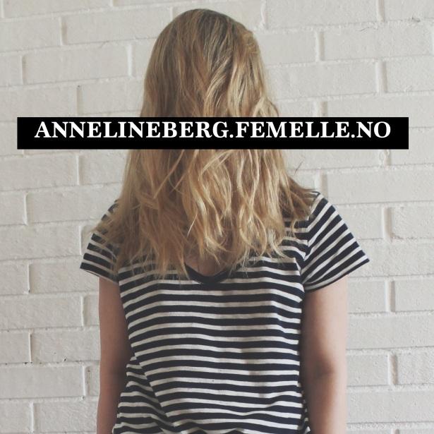 Annelineberg.femelle.no